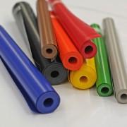 Blachen ab Rolle (Laufmeter-Blachenware)