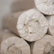 Plastiksäcke & PE-Folien