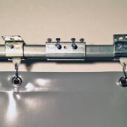 Vorhangsystem Standard