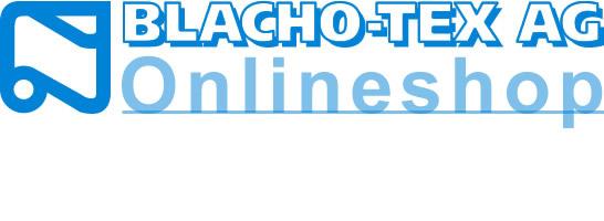Shop BLACHO-TEX AG