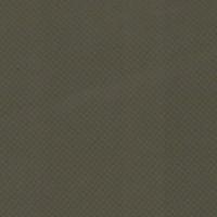 Trevira Military, ca. 700 g/m2 - Breite: 150 cm