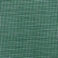 Netzgewebe NETVINYL B1/M2 - div. Farben, ca. 430 g/m2 - Breite: 267 cm