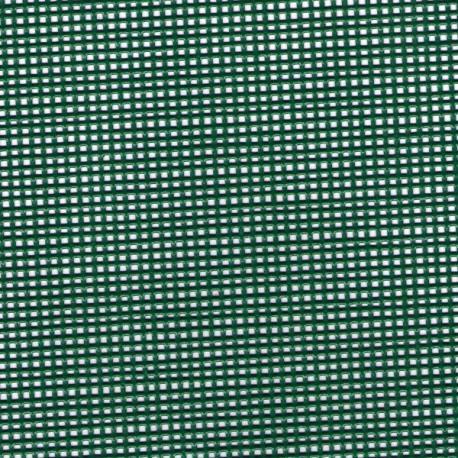 Netzgewebe NETVINYL B1/M2, ca. 430 g/m2 - Breite: 267 cm