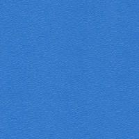 Covermaster - div. Farben, ca. 300 g/m2 - Breite: 205 cm