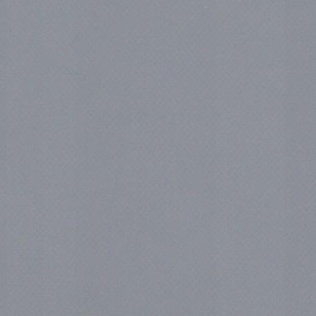 VP 226 Trevira - diverse Farben, ca. 270 g/m2 - Breite: 150 cm