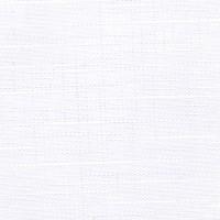 DIAFOL 0.40 mm natur/orange, ca. 500 g/m2 - Breite: 140 cm
