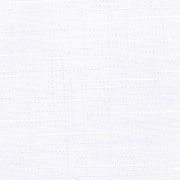 DIAFOL 0.40 mm natur/grau/orange, ca. 500 g/m2 - Breite: 140 cm