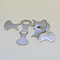 Tenax-Schlüssel