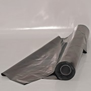PE-Folie natur-transp. - Breite: 1500 mm (50 m)