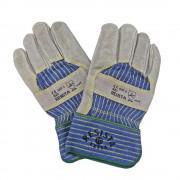 "Arbeits-Handschuhe ""Granit"""
