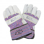 "Arbeits-Handschuhe ""Winter"""