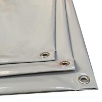 Blache 10 x 20 m aus VP 238 (ca. 580 g/m2)